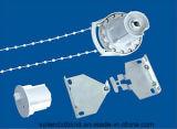 ローラーのベニス風すだれの巻上げ式ブラインドファブリック(SGD-R-3951)