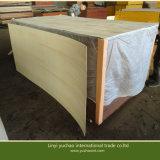 داخليّ يستعمل تجاريّة خشب رقائقيّ نوعية جيّدة