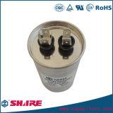 Capacitor Cbb65 Sh para o compressor do condicionador de ar e do refrigerador