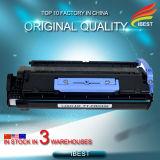 Calidad confiable compatible para Canon Crg 106 306 706 cartucho de toner negro de Fx11 Fx12