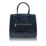 Les meilleurs modèles de vente des sacs à main pour les collections des accessoires des femmes