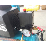 насос компрессора воздуха винта пневматического насоса Airbrush 1HP 750W