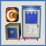 Fornace calda della forgiatrice di induzione ad alta frequenza