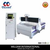 Router do CNC da máquina de gravura do CNC para o metal (VCT-1325MD)