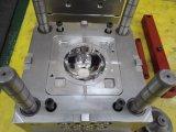Прессформа впрыски частей высокого качества изготовленный на заказ пластичная медицинская