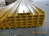 FRP L形の/FRPチャネルか等しいAngle/Lの角度またはガラス繊維