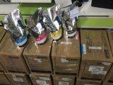Совместимое цена для чернил сублимации Refill Epson неподдельных с обломоком чернил