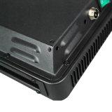 150W 베스트셀러 3W Epistar LED 타이밍 및 흐리게 하기 식물 성장 (ZA 시리즈)를 위한 수족관 빛을