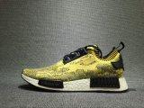 2017 ботинок спорта обуви людей и женщин вскользь ботинок способа тавра нового типа атлетических для бежать