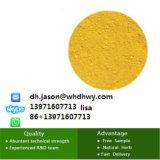 Clorhidrato del CAS 25316-40-9 Doxorubicin de la buena calidad
