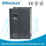 75kw 380Vのコンバーター圧力水のための三相低い電力AC駆動機構