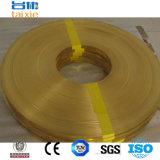 La fabbrica della bobina del rame di alta qualità Cc380h direttamente fornisce 2.0872