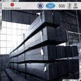 Barra laminada en caliente expresa de Alibaba I para la construcción
