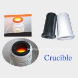 溶ける鉄の鋼鉄Coppeのための小さい容量IGBTの中間周波数の誘導加熱