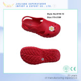 ЕВА 4 ботинка сезона, плоские ботинки сандалий женщины с Multi цветами для выбора