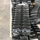 Exkavator-Gummispur mit Qualitätsmaterial (180*60*34)