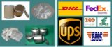 Heißer Verkaufs-Trauben-Startwert- für Zufallsgeneratorauszug, Proanthocyanidins (OPC) 90%, 95%, 98%