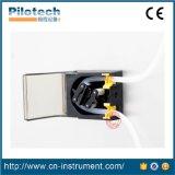Mini secador de aerosol inerte del bucle para los solventes orgánicos