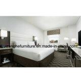 Мебель спальни европейского типа Kingsize