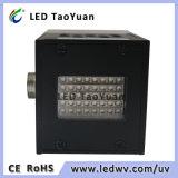 軽い印刷を治す紫外線LED