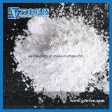 2017 auf Verkaufs-bestem PreisTM2o3 99.99% Thulium-Oxid