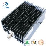 N pulsa 100/200W la carga simulada del fin 0-3000hmz