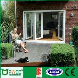 Portes en aluminium|Portes en aluminium Pnoc0033bfd de Bifolding