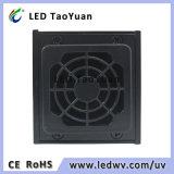 UV LED que cura la impresión ligera