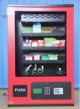 Kondom-u. Zigaretten-und Imbiss-Verkaufäutomaten
