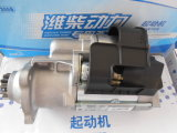 Arrancador para Weichai Wd615