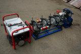 Машина сварки сплавливания приклада Sud160h