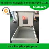 고품질 OEM는 IP66 강철 금속 내각을 중국제 날조한다