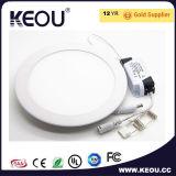 ISO LED 공장에 의하여 중단되는 LED 위원회 ISO9001