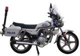 オートバイ(ZX150-8)