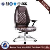 Chaise durable de directeur de bureau d'unité centrale de qualité