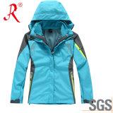 Дешевые одежды лыжи женщин для сбывания (QF-6166)
