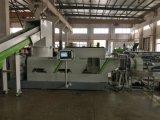 Het recycling van Extruder/het Pelletiseren van Machine voor het Plastic Recycling van het Afval