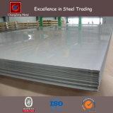 냉각 압연된 강철판 (SPCC, DC01, DC02)