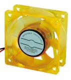 Ventilateur de ventilateur de refroidissement/ordinateur d'AC/DC (CY201-CY2510)