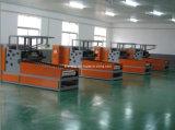 Máquina el rebobinar del papel de aluminio (HAFA-850)