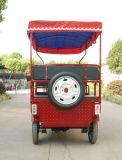 Bateria Passenger Rickshaw (300K-02L)