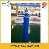 Cilindro idraulico personalizzato per l'attrezzatura mineraria dell'olio