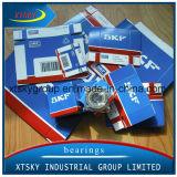 Qualitäts-Kissen-Block-Peilung (UCP206) mit SKF