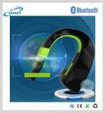 Nieuwe Stereo Draadloze Hoofdtelefoon Bluetooth