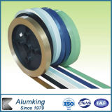 3003-H18 Color Coated Aluminium Coil für Shutter
