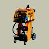 Machine de soudure (GEC150)