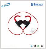 Neue Ankunft! --- Kopfhörer Entwurf Sprots Kopfhörer Übersichtsbericht-abkühlen Bluetooth