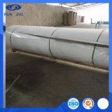 Hoja de FRP, el panel de la capa del gel de FRP por el rodillo en China