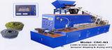 Ordenador do prego da bobina (CNC-N3)