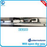 Migliore portello automatico Es00